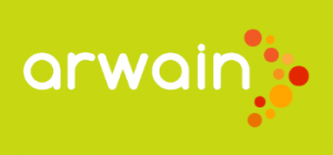 We are funded by ARWAIN EU Leader programme